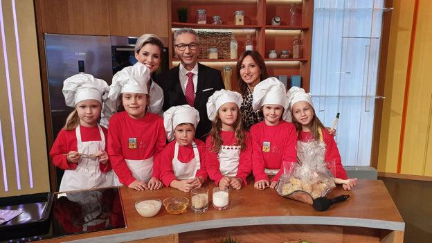 Gostovanje-dece-vrtica-Vila-u-emisiji-150-minuta