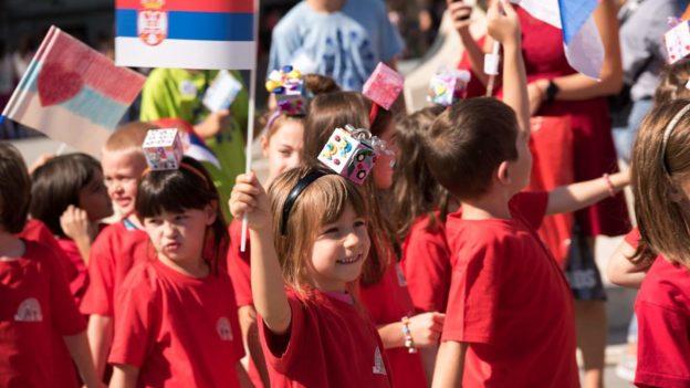 Karneval RE (2)