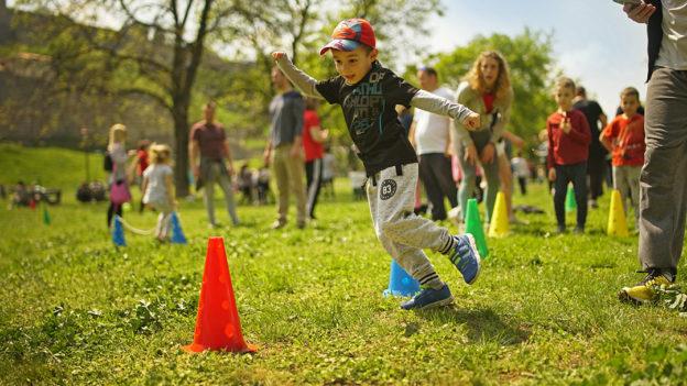 Sportski-dan-sa-roditeljima-i-vaspiotacima
