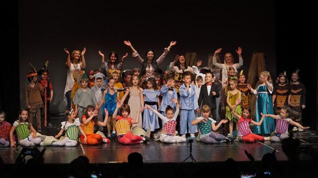 Zavrsna-predstava-predskolaca-u-Narodnom-pozoristu-(2)