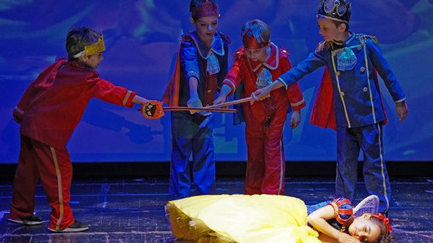 Zavrsna-predstava-predskolaca-u-Narodnom-pozoristu